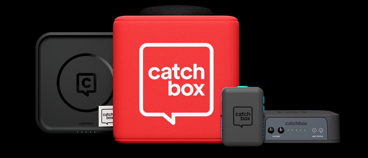 catchbox-plus-1-1