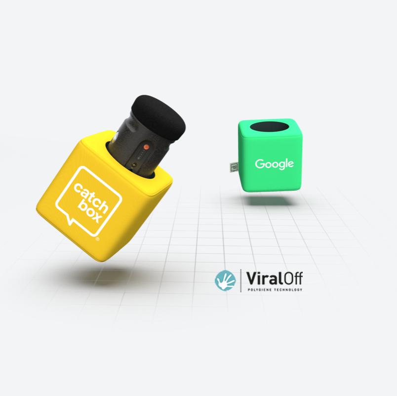 covers+viraloff-1